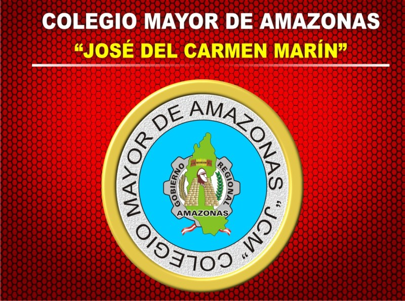 Colegio Mayor de Amazonas
