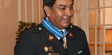 coronel-calderon (1)
