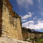 National Geographic eligió a Chachapoyas dentro de los 50 tours
