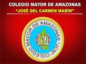 Colegio Mayor de Amazonas