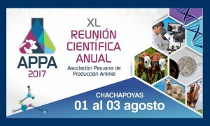 appa-ok-web-noticia