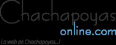 CHACHAPOYASONLINE.COM